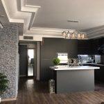 دکوراسیون آشپزخانه و منزل