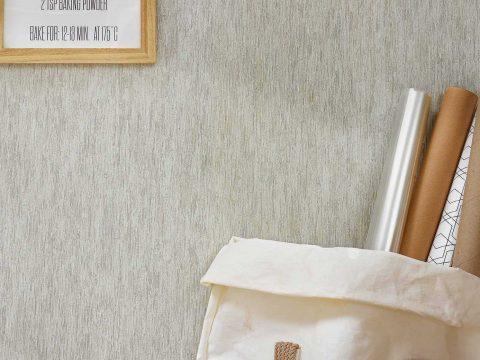 کاغذ دیواری نانوون